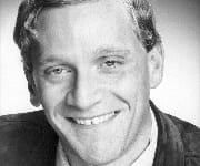 Howard Ashman headshot